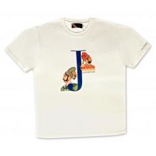 Maharaja T-Shirt